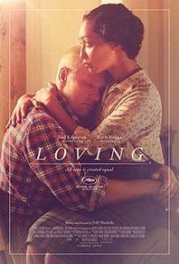 220px-loving_282016_film29