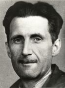 330px-george_orwell_press_photo