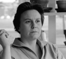 harper-lee-2015-1200x1080