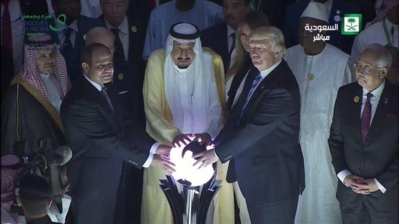 donald-trump-orb